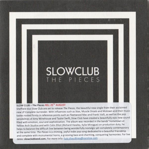 Slowclub010