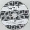 Slowclub012