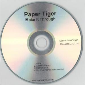 papert009