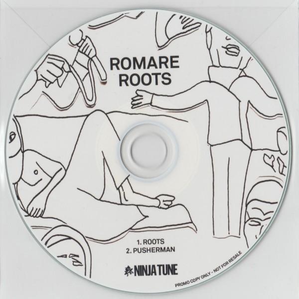 romare030