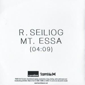 rseil033