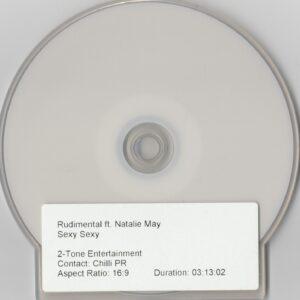 rudi001