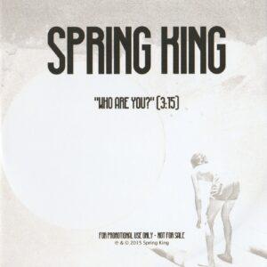 spring053