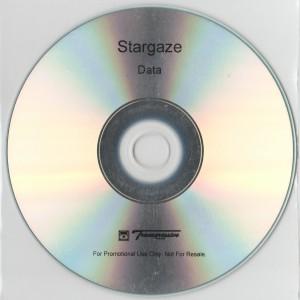 starg045