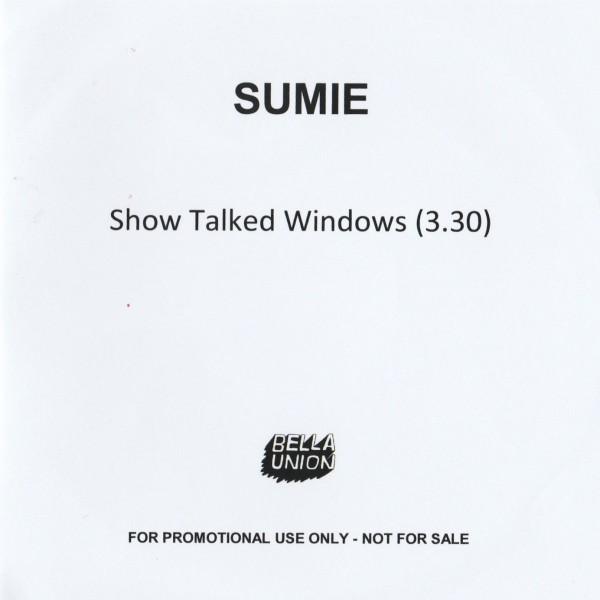 sumie033