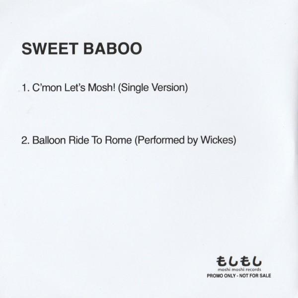 sweetb025