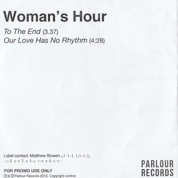 woman029