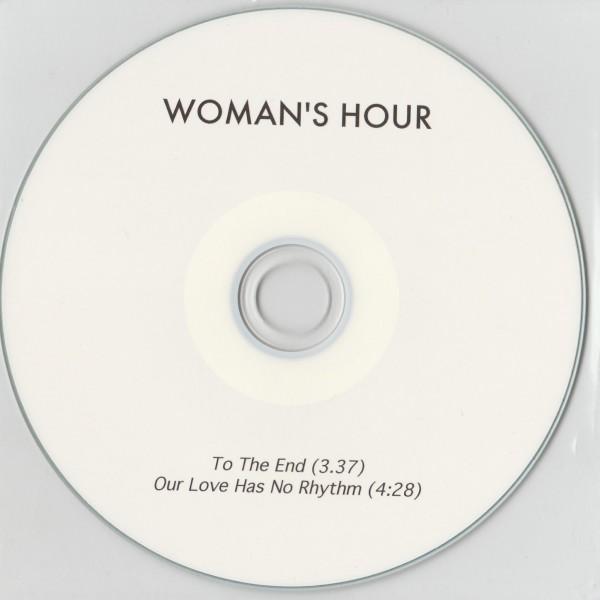 woman030