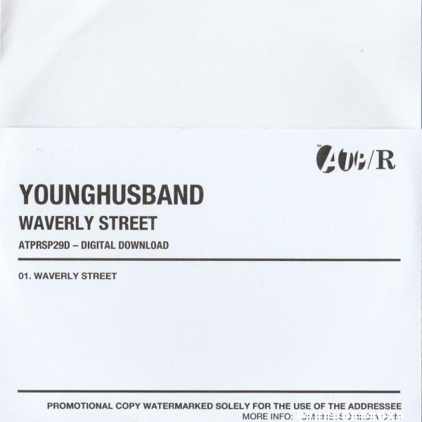 youngh029