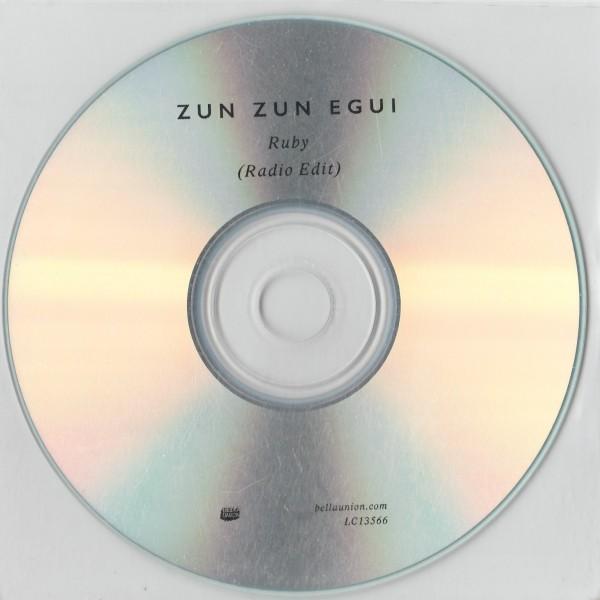 zun028