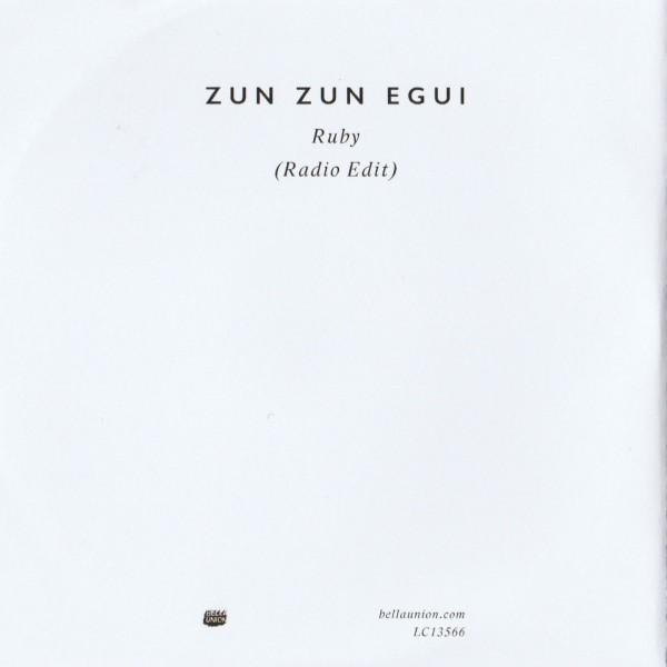 zun029