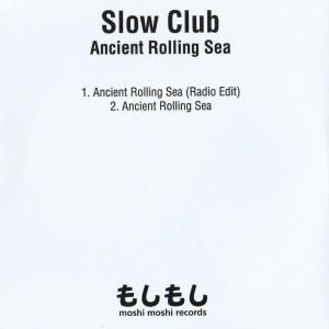 slow032