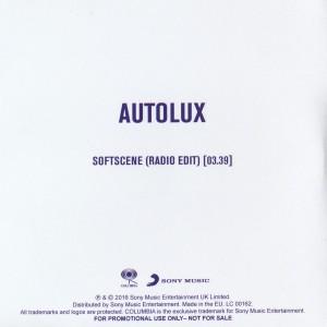 auto035