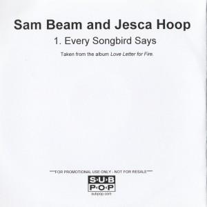 beam053