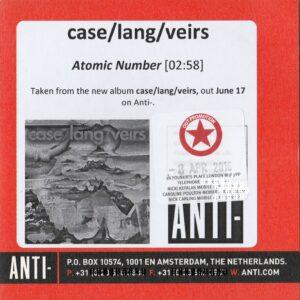 case018