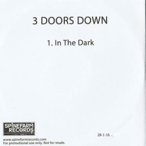 3door047