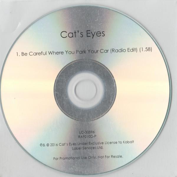 cat040
