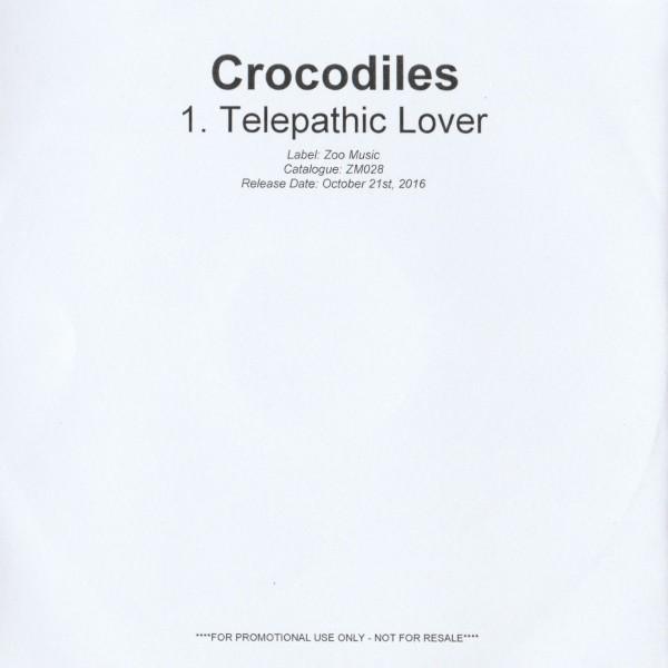 croc005