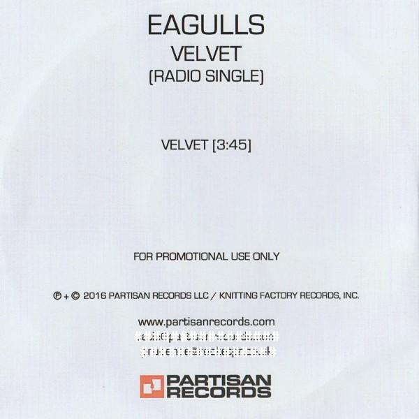 eagull009