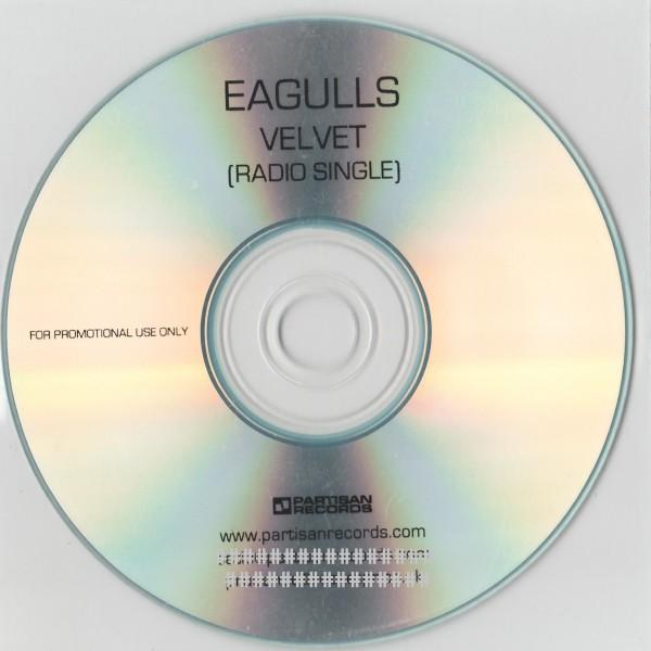 eagull08