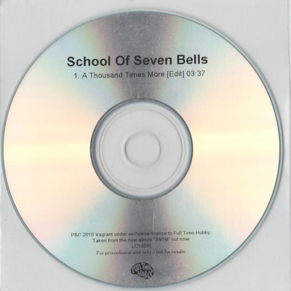 school27