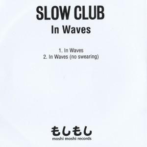 slow0023