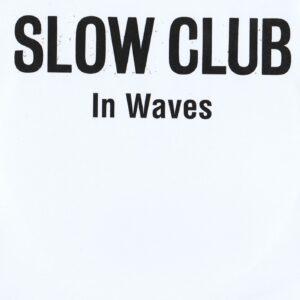 slow021