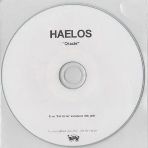 hae008