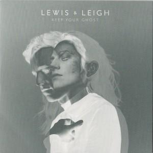 lew018