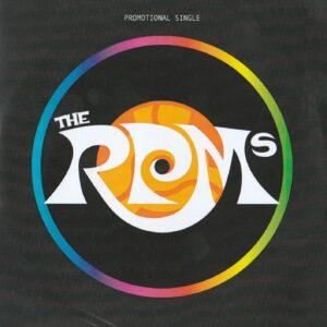 rpm021