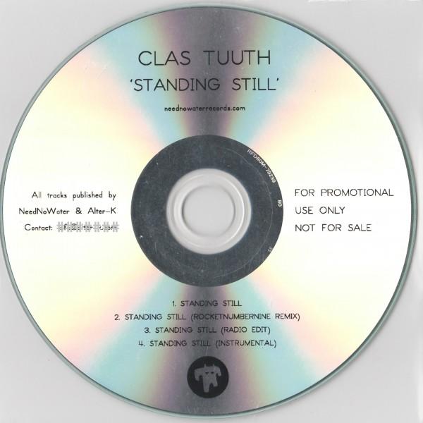 clas038