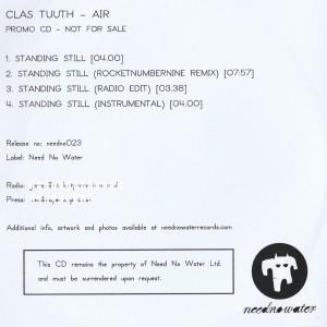 clas039