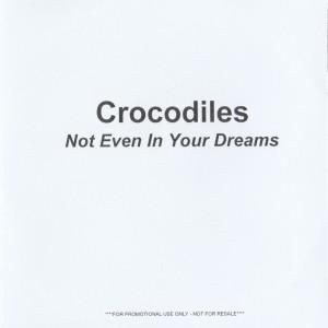 croc001