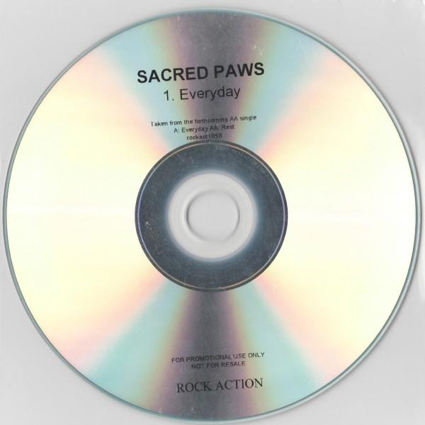 sacr032