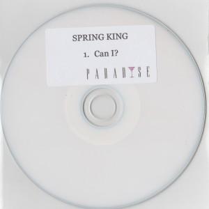 spring014