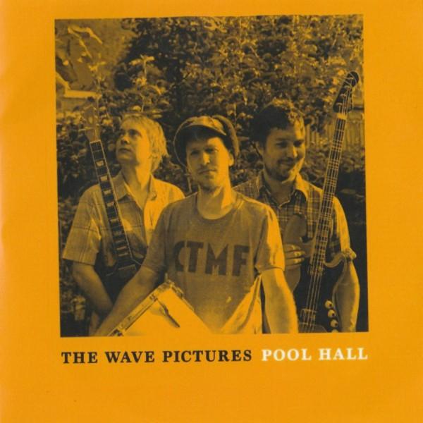 wave019