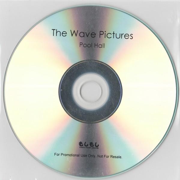 wave020