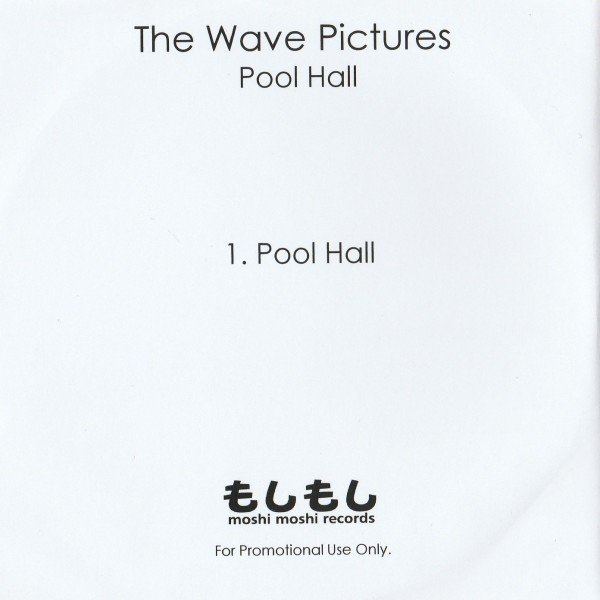 wave021