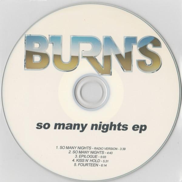 burn008