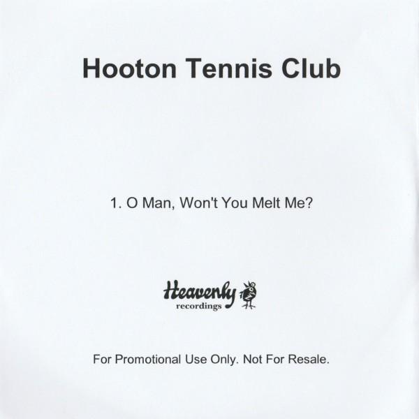 hoot009