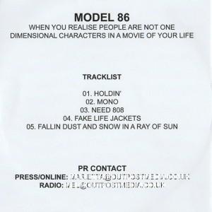 mod046