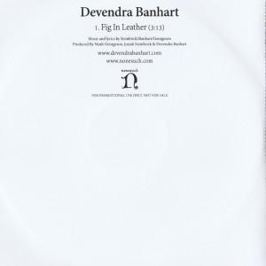 bahn023