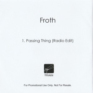 froth011