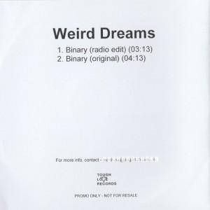 weir025