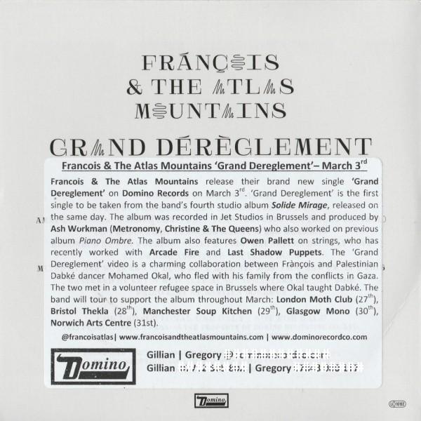 franc018