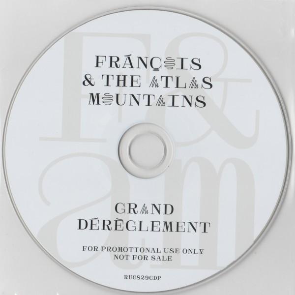 franc019