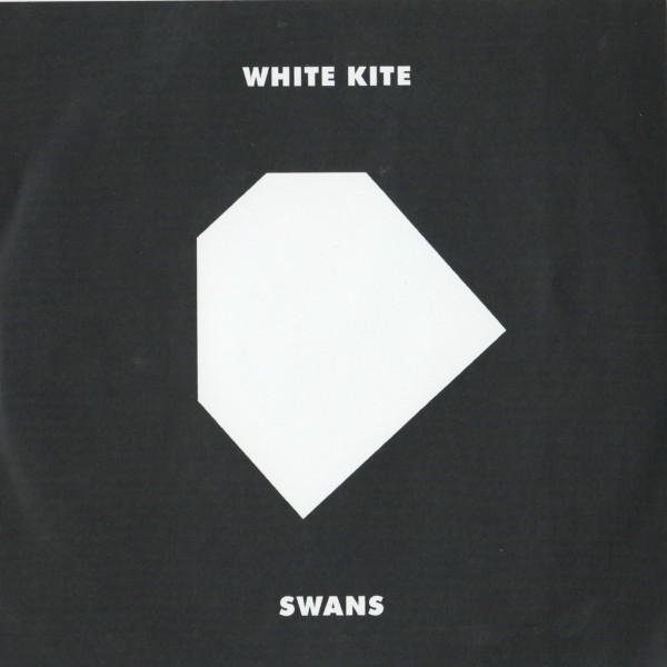 whitek33