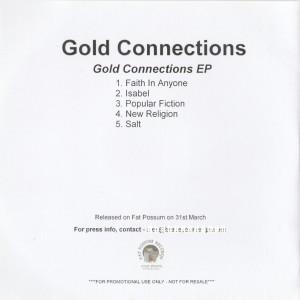gold027