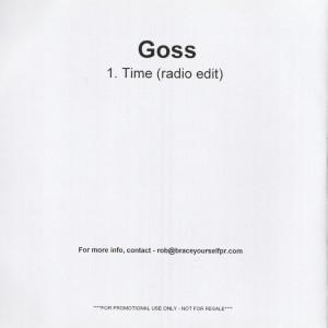 goss035