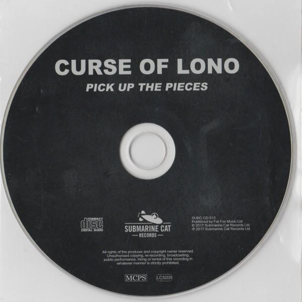 curse06